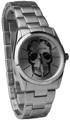 Zadig & Voltaire Women's Timeless Analog Quartz Bracelet Watch, 36mm
