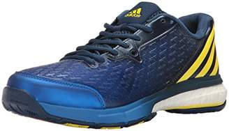 adidas Men's Energy Volley Boost 2.0 Volleyball Shoe