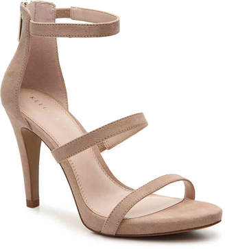 Kelly & Katie Courtnee Sandal - Women's