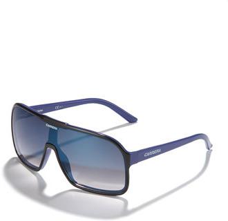 Carrera Plastic Shield Sunglasses