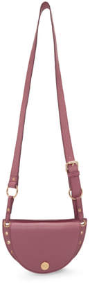 See by Chloe Pink Small Kriss Bag