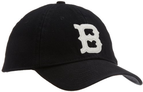 Blue Marlin Men's Brooklyn Royal Giants Baseball Cap