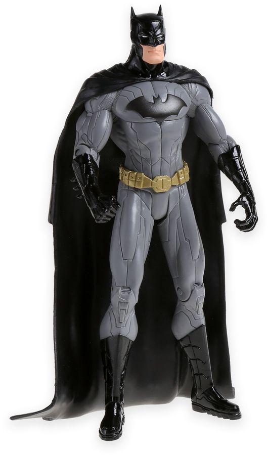 DC ComicsTM Justice League Batman Action Figure