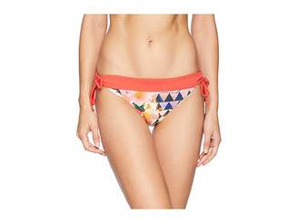 Prana Saba Bottom Women's Swimwear