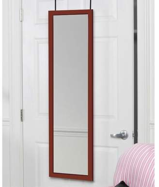 Zipcode Design Jessee Full Length Door Mirror