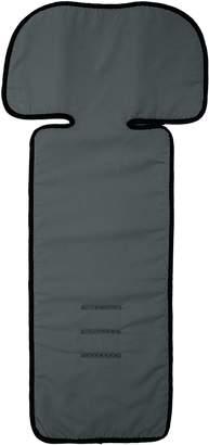 Altabebe AL7041L - 32 Lifeline Anti-Transpiration Layer for Car Seat Group 1 (9-18kg)