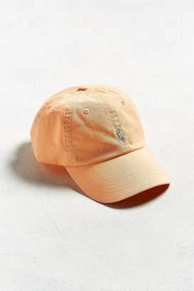 Polo Ralph Lauren Classic Sport Hat
