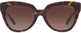 Michael Kors Paloma I sunglasses