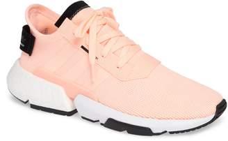 adidas P.O.D.S3.1 Sneaker