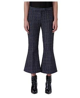 Camilla And Marc Axton Trouser