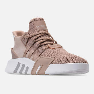 adidas Women's EQT Basketball ADV Casual Shoes