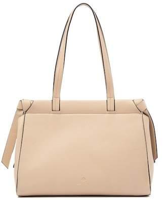 Nanette Lepore Maddie Satchel Bag