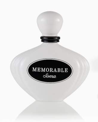 Soma Intimates Memorable Eau de Parfum Spray
