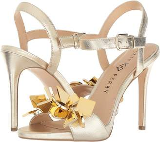 Katy Perry The Kelsi Women's Shoes