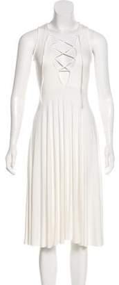 Rachel Pally Sleeveless Kaili Dress w/ Tags