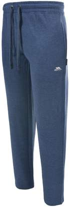 Trespass Womens/Ladies Billow Jogging Bottoms (XL)