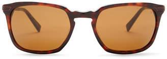 John Varvatos Collection Men's 55mm Square Sunglasses