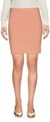 Kain Label Mini skirts