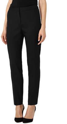 Reiss Dartmouth Slim Wool-Blend Trouser