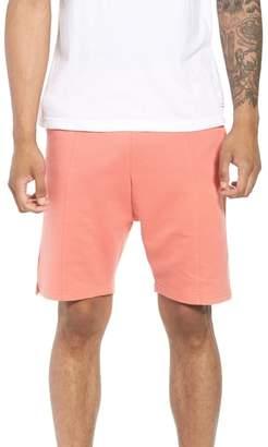 NATIVE YOUTH Amazon Shorts