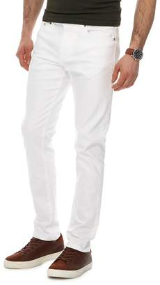 Red Herring White Skinny Jeans