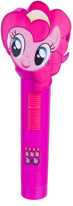 My Little Pony Sakar Flashlight