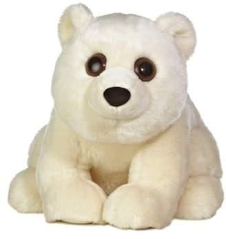 Aurora World Toys 'Americana Bears - Arctic Polar Bear' Stuffed Animal
