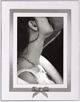 "Kate Spade Grace Avenue 5"" x 7"" Picture Frame"