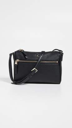 Kate Spade Polly Small Crossbody Bag