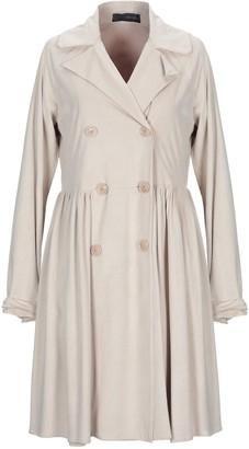 Alessandro Dell'Acqua Short dresses - Item 41891588SF