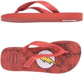 Havaianas Toe strap sandals - Item 11448677DE