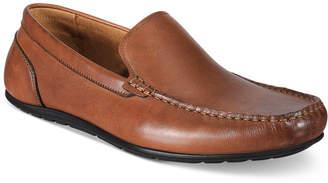 Alfani Men Holden Leather Drivers, Men Shoes