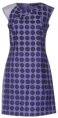 St Martins Short dress