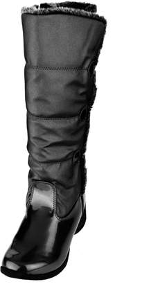 Aquatherm By Santana Canada Women's Frosty Winter Boots (10, )