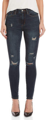 Buffalo David Bitton Ivy Skinny Jeans