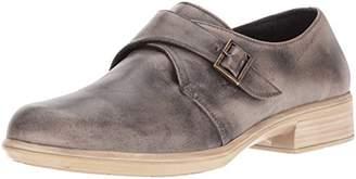 Naot Footwear Women's Borasco Slip-on Loafer