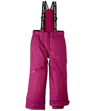 Kamik Harper Snow Pants (Toddler/Little Kids/Big Kids)