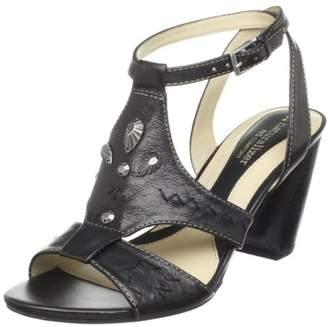 Naturalizer Women's Merry Sandal
