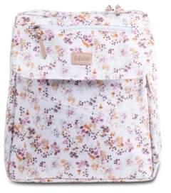 Ju-Ju-Be Ju Ju Be JuJuBe Core Convertible Bundle Diaper Bag Set