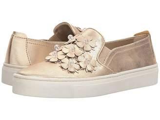 The Flexx Sneak Blossom Women's Shoes