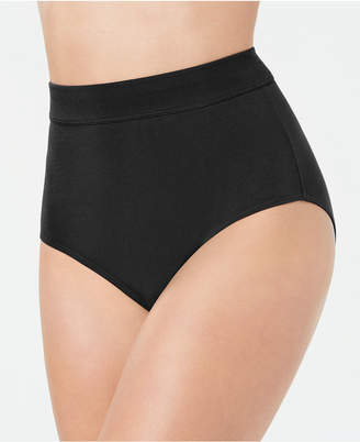 Bali Women's Incredibly Soft Brief DFSBF1