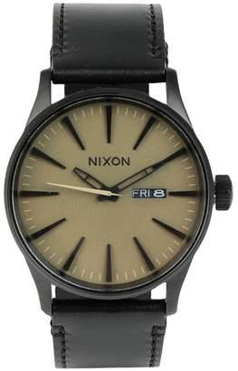 Nixon Wrist watch