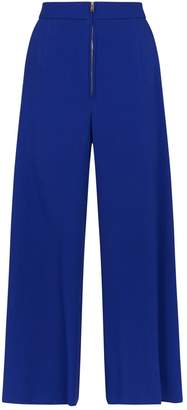 Stella McCartney Stretch Trousers