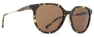 Von Zipper VonZipper Hyde Round Sunglasses