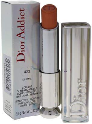 Christian Dior 0.12Oz #423 Minimal Addict Lipstick