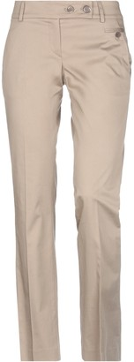 Brunello Cucinelli Casual pants - Item 13041436GW