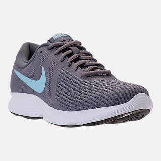 Nike Women's Revolution 4 Running Shoes