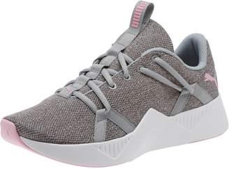 Incite Knit Women's Training Shoes