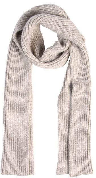 Maison Martin Margiela Oblong scarf