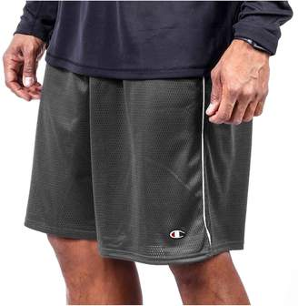 Champion Big & Tall Mesh Shorts